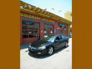 2003 Dodge Stratus Sarasota FL 101 - Photo #1